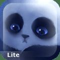 Panda Lite Live Wallpaper Icon