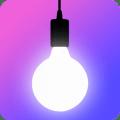 Night Light Mood and Mindfulness Icon