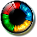 Mind Games (Ad Free) Icon