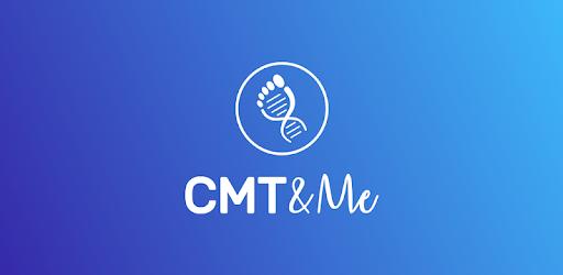 CMT&Me apk