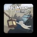 Human Fall Flat Icon