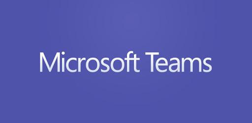 Microsoft Teams apk