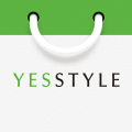 YesStyle - Fashion & Beauty Shopping Icon