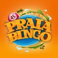 Praia Bingo - Bingo Games + Slot + Casino Icon