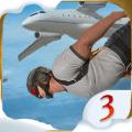 Squad free fire Critical strike :Survival Squad 3 Icon