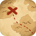 Crossroads: Roguelike RPG Dungeon Crawler Icon