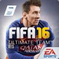 FIFA 16 Icon
