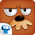 My Grumpy - Virtual Pet Game Icon