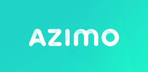 Azimo Money Transfer apk