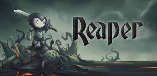 Reaper apk