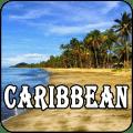 Top Radios Of Caribbean - Reggae, Ska And More! Icon
