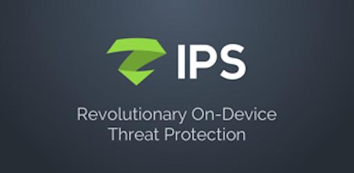 ZIMPERIUM Mobile IPS (zIPS) apk