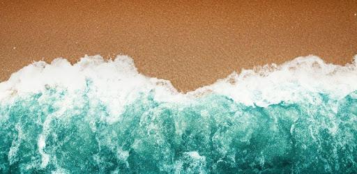 Beach Wallpaper apk