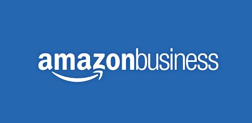 AmazonDistribution apk