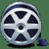 Movie Tube Free Full Movies Icon
