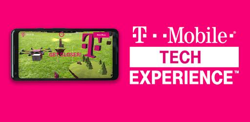 T-Mobile Tech Experience apk