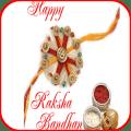 Raksha Bandhan Images 2017 Icon