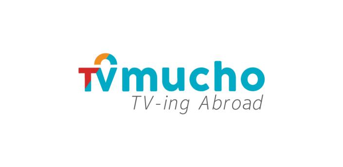 TVMucho - Watch UK TV Live Abroad - 90+ Channels apk