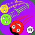 Brain Teasers - Packing Ball - Brain Games Icon