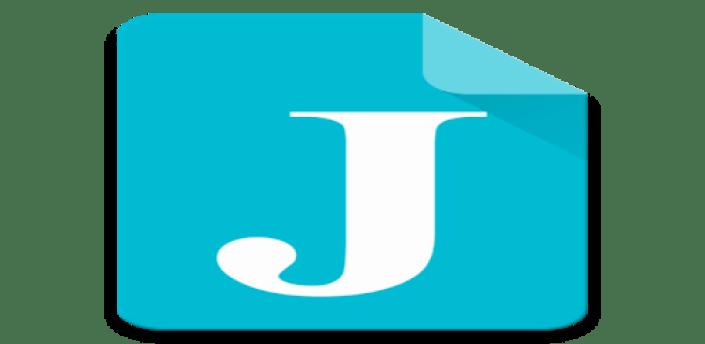 Java JDBC Tutorials apk