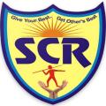 SCR SEN. SEC. SCHOOL - PARENT APP Icon