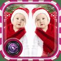 Mirror Effects : Photo Editor Icon
