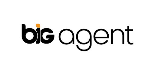 BIG Agent - Extra Money for Everyone apk