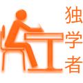 Dokugakusha Icon