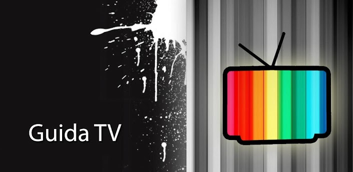 TV Guide Italy FREE apk