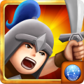 Age of Darkness Icon