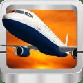 Real Flight - Plane simulator Icon