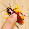 Destroy Cockroaches Icon