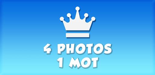 4 Photos 1 Pays apk