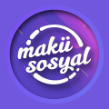 MAKÜ SOSYAL Icon