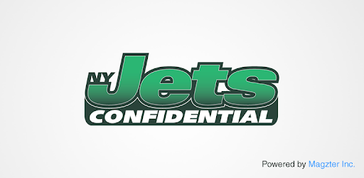 NY Jets Confidential apk