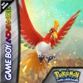 Pokemon: Shiny Gold Icon