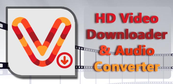 Fast HD Video Downloader apk