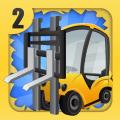 Construction City 2 Icon