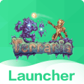 Launcher for Terraria (Mods) Icon