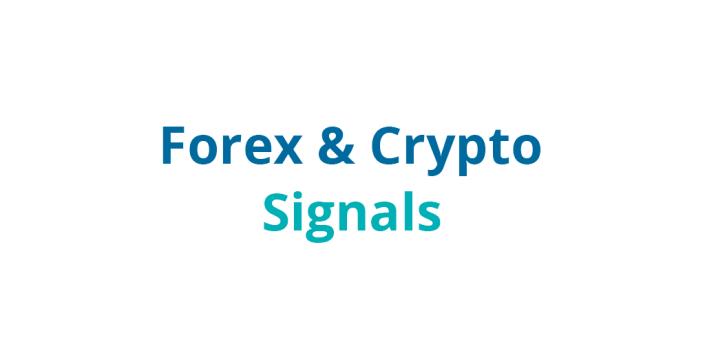 Forex Signals - ToniSignals.com apk