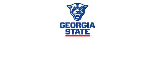 Georgia State Athletics apk
