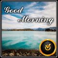 Top Good Morning Image Icon