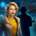 New York Mysteries (free to play) Icon