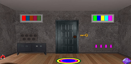 Escape From Avenue House apk