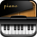 Piano Tile Emoji Keyboard Theme Icon