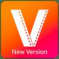 Viva Videos Downloader for YouTube Icon