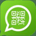 multi messenger for whatsapp Icon