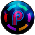 Colorful Pixel Icon Pack ✨Free✨ Icon