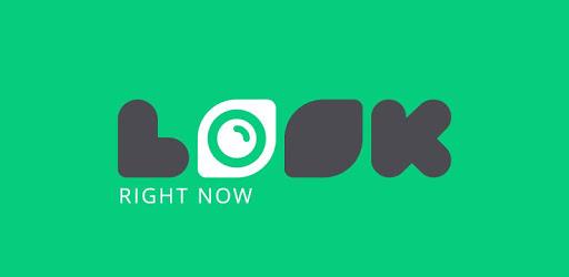 LOOK Digital Signage Player apk