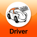 BTO Driver Icon